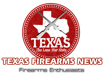 Firearmsnews.net